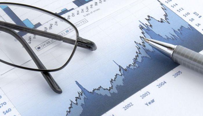 «Золотой ключик» успешного инвестора, или как выбрать надежный вид вложения денег в драгметалл